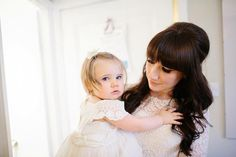 Beautiful client wedding photo. Mother & daughter.... Makeup by Lynette Page Makeup Artistry www.lpartistry.co.uk