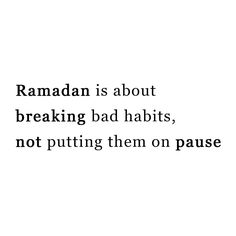 Are You Looking for Islamic Quotes on Ramadan ?Here are 50 Ramadan Quotes for Social Media status update, Sms and Greetings. Islamic Inspirational Quotes, Beautiful Islamic Quotes, Islamic Qoutes, Eid Ramadan, Ramadan Tips, Islam Ramadan, Ramadan Mubarak, Quran Verses, Quran Quotes