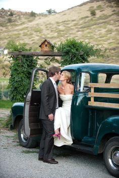 Photography by ashleydavisphotography.com/, Wedding Planning