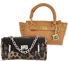 623d3a6d7d 93 Best Purses and Handbags images | Beige tote bags, Clutch bag ...