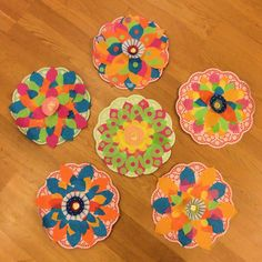 Image result for diwali early years activities rangoli