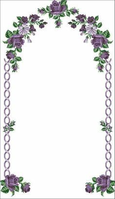 This Pin was discovered by Kad Cross Stitch Boarders, Cross Stitch Bird, Cross Stitch Flowers, Cross Stitching, Modern Cross Stitch Patterns, Counted Cross Stitch Patterns, Cross Stitch Embroidery, Embroidery Patterns Free, Beading Patterns