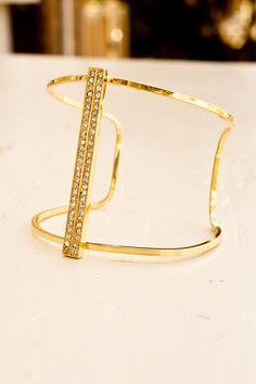 Hannah Jane Boutique - Cutest new accessories! Visit our Boutique today! www.hannahjaneboutique.com #bubblenecklace #statementnecklace #bracelet #ring #fashion