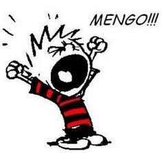 Flamengo Ziraldo - Pesquisa Google Wtf Funny, Happy Day, Tigger, Disney Characters, Fictional Characters, Geek Stuff, Snoopy, Anime, Art