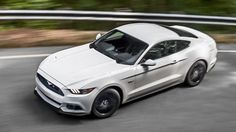 2015 Road & Track Performance Car of the Year - Decision: Impossible
