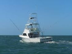 Types Of Services Offered By A Fishing Charter Fishing Charters, Boat, Type, Dinghy, Boats, Ship
