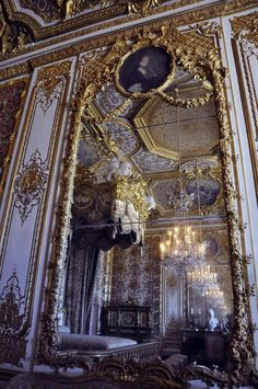 31 ✅ things to do in Palace Of Versailles ✈️ with day trips from Palace Of Versailles. Find the best things to do, eat, see and ⭐ to visit in Palace Of Versailles. Chateau Versailles, Palace Of Versailles, Versailles Garden, Marie Antoinette, Luis Xiv, Palace Interior, Architecture Details, Old World, Paris France