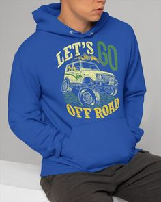 Let's go off road saying quotes adventure explore - Royal Blue hiking gear list, hiking gear clothes, hiking in seattle #Birthday #Anniversary #VanAdieu, dried orange slices, yule decorations, scandinavian christmas Hiking Gear List, Hiking Gifts, Adventure Gifts, Adventure Quotes, Red Backpack, Yule Decorations, Orange Slices, Scandinavian Christmas, Shirts With Sayings