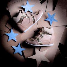 Calzado para niñas, calzado Tropicana. Visita nuestra tienda en línea :) http://tropicana.com.mx/es