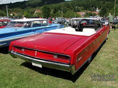chrysler-newport-convertible-1968-04