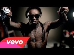 Music video by Lil Wayne performing Mirror. © 2012 Cash Money Records/Young Money Ent./Universal Rec. #VEVOCertified on May 11, 2012. http://www.vevo.com/certified http://www.youtube.com/vevocertified