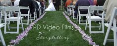 pd video, pdvideo, pd video films, pdvideo.com, pdvideofilms.com, pd video  blog, pdvideoblog, pd video films blog, pdvideofilmsblog, pd video  productions, pdvideoproductions, pd video productions.com,  pdvideoproductions.com, pd videos, pd videography, pdvideos, pdvideography,  chicago wedding, chicago weddings, chicago video, chicago wedding video,  chicago wedding videos, chicago wedding videographer, chicago wedding  videographers, chicago videographer, chicago videographers, plainfield…
