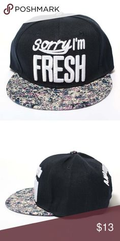 Men Hats Unisex Snapback 30% off 2+ Keywords  men hats snapback snap back.  GorrasSombreros Para HombreVerde ... 5c275fb72cf
