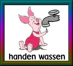 dagritmekaarten uploaded this image to 'Winnie the Pooh/thuis'. See the album on Photobucket. Cool Websites, Winnie The Pooh, Classroom, Album, This Or That Questions, Pooh Beer, Disney Characters, Prints, Kids