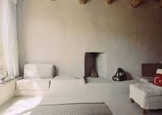 Image result for georgia o'keeffe home santa fe