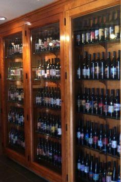 Sonoma, Ca Sonoma Valley Wineries, Napa Sonoma, Sonoma County, Fruit Champagne, Sangria Wine, Sonoma Wine Country, Wine Tasting Room, Cheese Tasting, California Wine