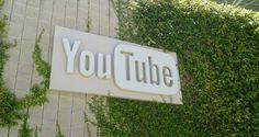 YouTube lanzará herramientas especiales para los creadores decontenidos