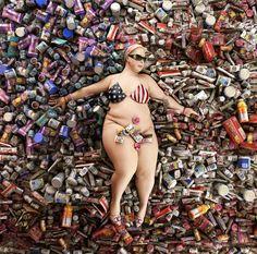 Consumerism and the environment essay topics