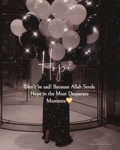 Inspirational Quotes About Success, Motivational Quotes For Working Out, Islamic Inspirational Quotes, Islamic Qoutes, Beautiful Quotes About Allah, Beautiful Islamic Quotes, Muslim Love Quotes, Quran Quotes Love, Allah Quotes