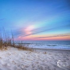 Best Myrtle Beach Hotels and Resorts for 2020 Types Of Photography, Beach Photography, Landscape Photography, Myrtle Beach Hotels, I Love The Beach, Beach Scenes, Ocean Beach, Beach Sunrise, Beach Pictures