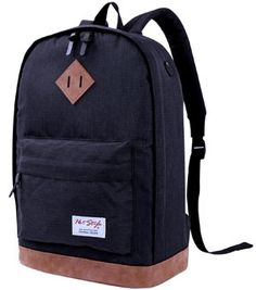 ba50c52852 Top 10 Stylish Backpacks for College Students 2016. Buy The Best Stylish  Backpacks for College going kids at a reasonable price with premium quality.