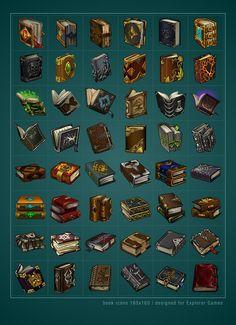 Znalezione obrazy dla zapytania lockpick icon fantasy