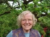 Margaret J. Anderson is the author of several books about science for young people, including ISAAC NEWTON: THE GREATEST SCIENTIST OF ALL TIME, REVISED EDITION for Enslow Publishers, Inc.    http://members.peak.org/~mja/index.html