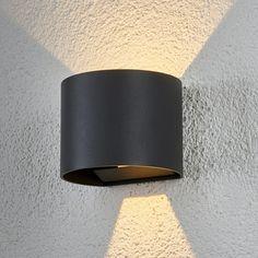 Søkeresultater for: 'Led' Wall Lights, Dream Catcher Decor, Outdoor Lamp, Wall, Outdoor Walls, Wall Lamp, Led Outdoor Wall Lights, Adjustable Lighting, Light