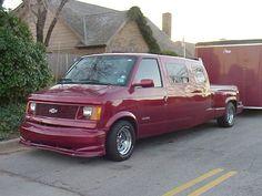 https://www.google.com/search?q=extended body astro van