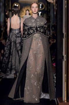 Valentino Haute Couture Fall Winter 2013.14
