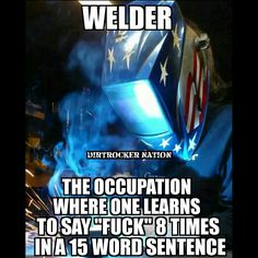 Distinguished attained metal welding tips Add to favorites