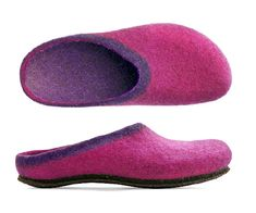 Lana, Slippers, Shoes, Fashion, Interiors, Moda, Zapatos, Shoes Outlet, Fashion Styles