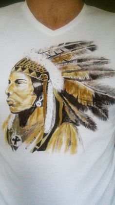 Hey, I found this really awesome Etsy listing at https://www.etsy.com/ru/listing/510111681/indian-hand-painted-t-shirt