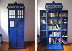 Google Image Result for http://loldamn.com/wp-content/uploads/2012/07/funny-police-box-library.jpg
