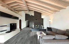 Carson Leno 25x92 - Serie CARSON gres   #pavimento #floor #tiles