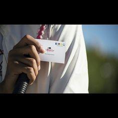 zpr Liberty chicha 💨💨💨 Inspirez, Soufflez: vous chichez !  Concept nº1 sur la #location de chicha sans tabac, sans charbon 🙌 🔝Boutique en ligne disponible sur www.liberty-chicha.fr 🏆  Crédit photo : @carlota.gca  #concept #unique #libertychicha #locationdechicha #ecommerce