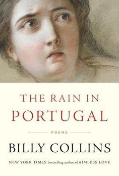 The Rain in Portugal: New Poems