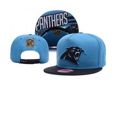 531fc5ffdaa 32 Best NFL Draft Hats images