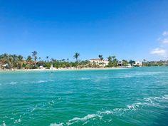 Beautiful Naples Bay Naples, River, Princess, Beach, Outdoor, Beautiful, Outdoors, The Beach, Seaside