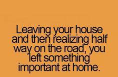 Yep I do that a lot