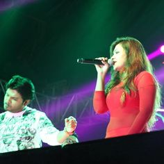 Ankit Tiwari Live Concert in AIIMS Pulse. The event was sponsored by @campusfry as merchandise partner.  #music #toptags #genre @top.tags #song #songs #melody #hiphop #rnb #pop #love #rap #dubstep #instagood #beat #beats #jam #myjam #party #partymusic #newsong #lovethissong #remix #favoritesong #bestsong #photooftheday #bumpin #repeat #listentothis #goodmusic #instamusic