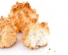 Congolais poids plume sans gluten : http://www.fourchette-et-bikini.fr/recettes/recettes-minceur/congolais-poids-plume-sans-gluten.html
