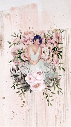 Taylor Swift Speak Now, Taylor Swift Quotes, Live Taylor, Taylor Swift Pictures, Taylor Alison Swift, Taylor Lyrics, Taylor Swift Wallpaper, Aesthetic Wallpapers, Cute Wallpapers