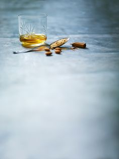 Contents, shot by Stuart West, Represented by Piccallo Base Foods, Creative Food, White Wine, Whisky, Alcoholic Drinks, Food Photography, Good Food, Food And Drink, London