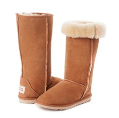 Tall Ugg Boots #Adelaide #Aussie #Australia