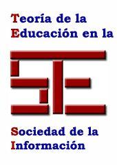 Teoría de la Educación. Educación y Cultura en la Sociedad de la Información