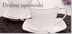 #Serwisy Obiadowe 24 #Kawowe #herbaciane #obiadowo-kawowe http://serwisy-obiadowe24.pl