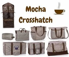 New for Fall 2017 another neutral that both Men and Women will love ❤️ Thirty One Fall, Thirty One Totes, Thirty One Party, Thirty One Gifts, Tote Purse, Purse Wallet, Happy Co, Thirty One Business, Thirty One Consultant