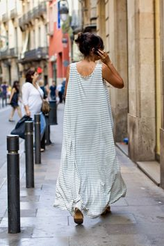Polienne | a personal style diary: MINIMALISTIC SUMMER LOOKS