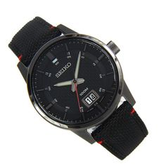 Gents Watches, Seiko Watches, Watches For Men, Omega Watch, Smart Watch, Store, Stuff To Buy, Accessories, Top Mens Watches